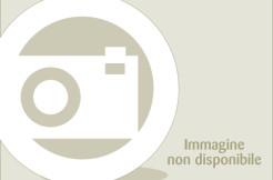 AFFITTASI/VENDESI: Poncarale – Trilocale non arredato