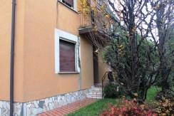Flero – Villa singola per una/due famiglie