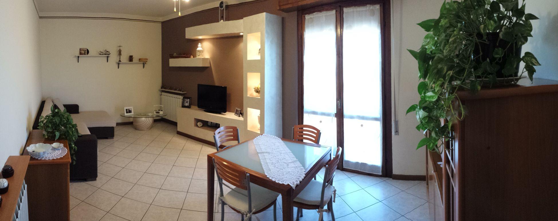 Ingresso soggiorno : interior design per la casa.