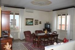 Fornaci – Villa singola su piano unico