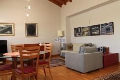 Brescia, C.so Palestro – Ricercato attico!!!