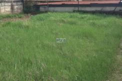 Roncadelle – Porzione di casa con area privata