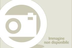 Poncarale – Bilocale indipendente su due livelli