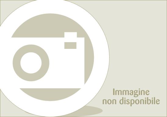 foto_non_disponibile