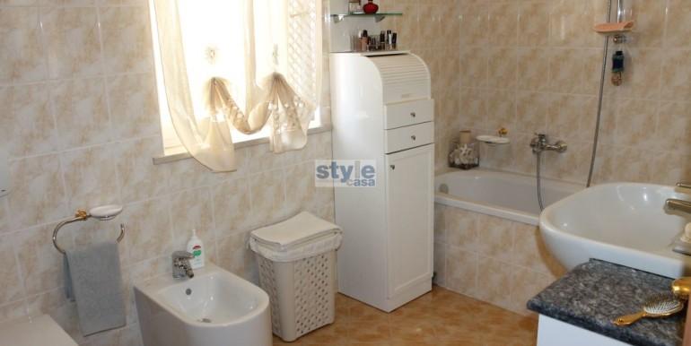 bagno 2 con logo