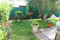 Villaggio Sereno – Recente villa bifamiliare