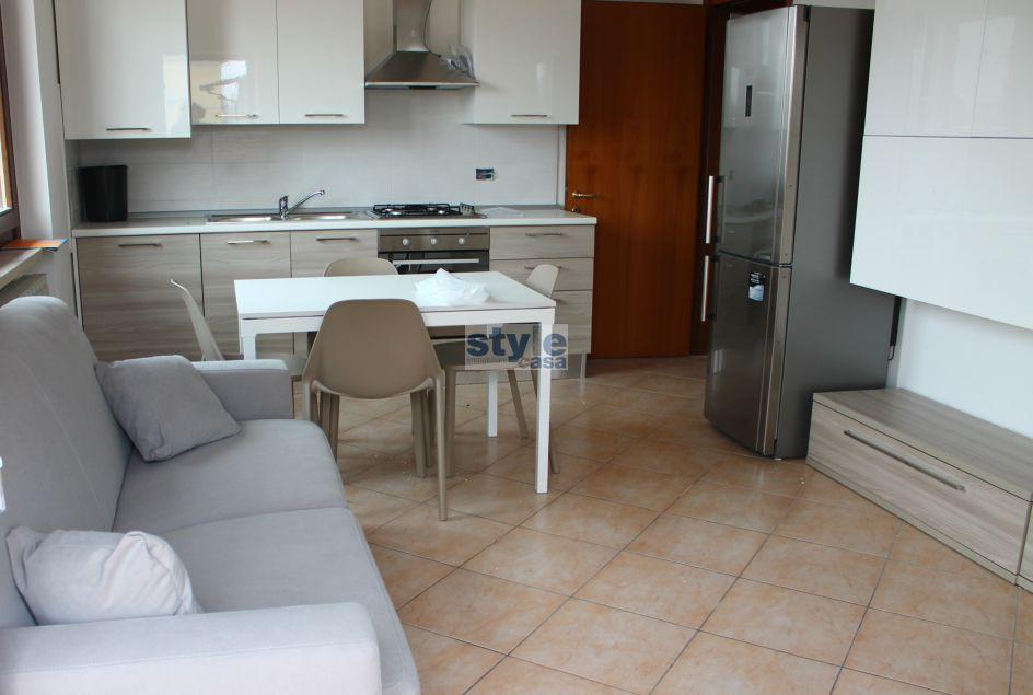 Appartamenti In Affitto Castel Mella
