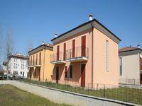 Azzano Mella – Villa a schiera