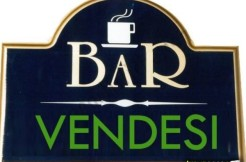Castel Mella – Licenza bar