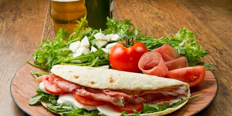 piadina_agency_header
