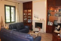 S. Zeno Naviglio – Villa bifamiliare