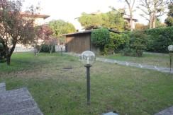 Flero – Villa bifamiliare