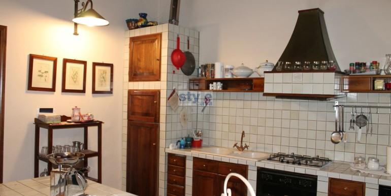 cucina-separata-abitabile-con-logo