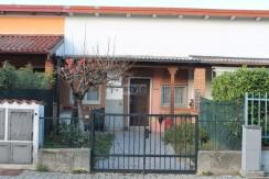 Villaggio Sereno – Villetta bilocale SU PIANO UNICO