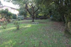 Azzano Mella – Villa singola