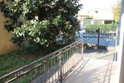 Lograto – Casa singola con giardino