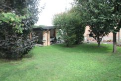 Fornaci – Villa singola