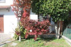Villaggio Sereno – Bifamiliare Marcolini Ampliata