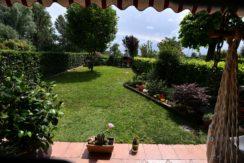 S. Zeno Naviglio – Villa a schiera