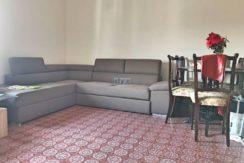 S. Zeno Naviglio – Trilocale con garage