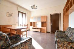 Villaggio Sereno – Bilocale con garage